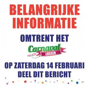 info-carnavallosser
